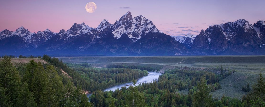 River Rafting Jackson Hole Faqs Barker Ewing Scenic Float Trips
