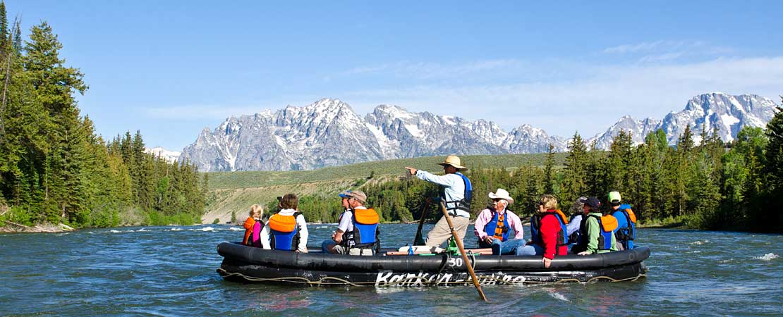 Snake River Float Tours Pictures To Pin On Pinterest