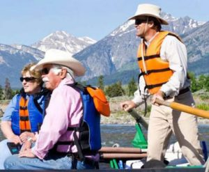 Barker-Ewing-Our-River-Guides